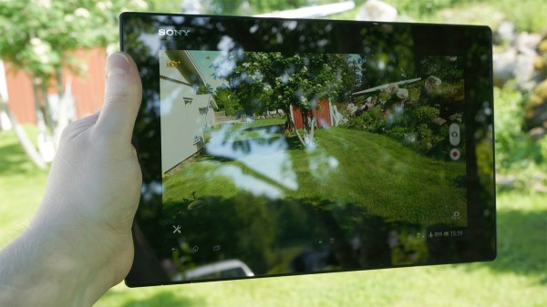 sony-xperia-tablet-z-bildskarm