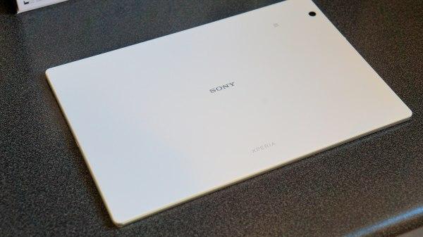 sony-xperia-z4-tablet-swedroid-10