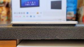 sony-xperia-z4-tablet-swedroid-12