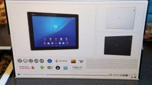 sony-xperia-z4-tablet-swedroid-6