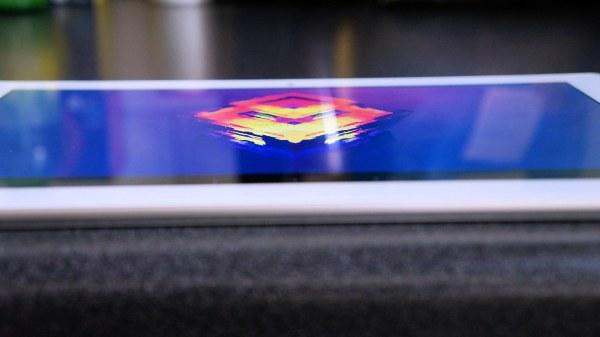 sony-xperia-z4-tablet-test-bild-ny-13