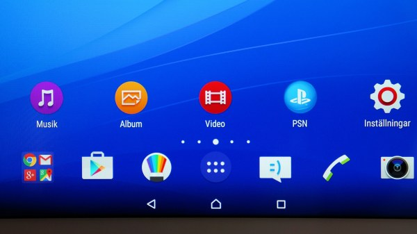 sony-xperia-z4-tablet-test-bild-ny-15