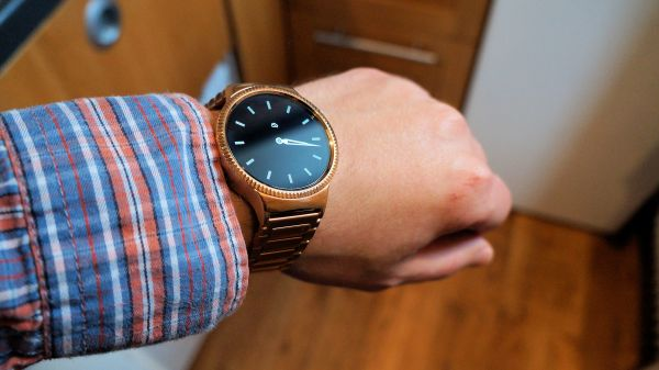 huawei-watch-swedroid-test-57