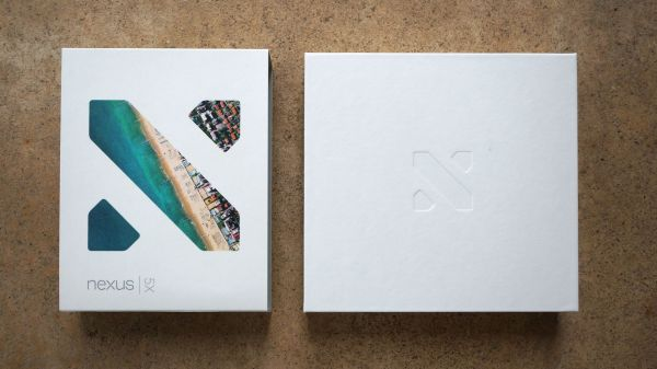 lg-nexus-5x-box-02