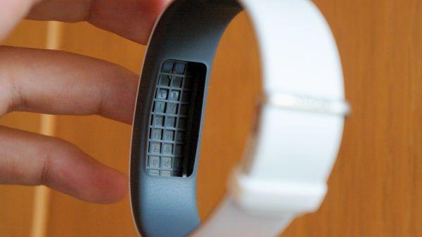 sony-smartband-2-test16