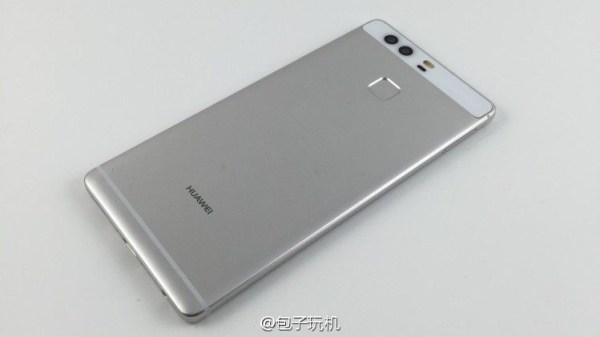 huawei-p9-fler-10