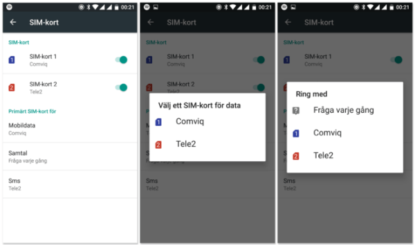 OnePlus_3_dubbla_SIM