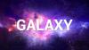 Försmak av Samsung Galaxy S8 under MWC