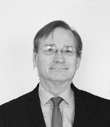 Patrick Baltscheffsky