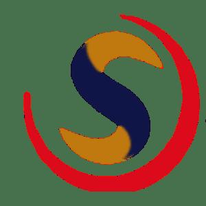 about us-swedsnus.com