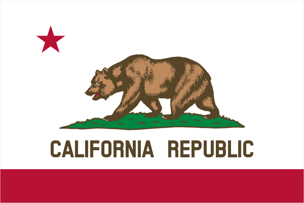 california legislation - bills