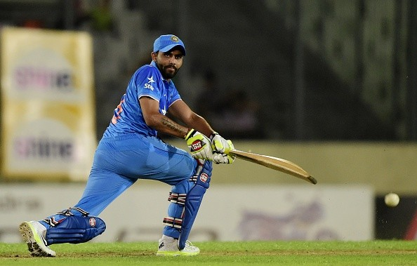 Top 3 Indian players with most runs in ODI without any hundred