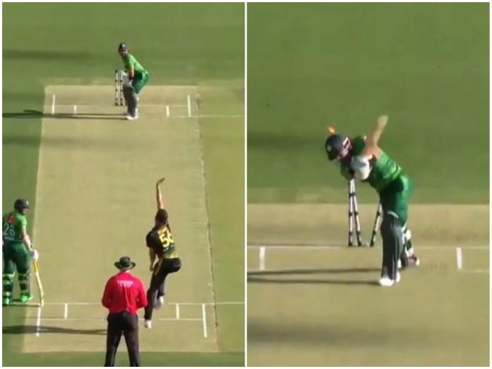 Australian Cricket Team, Australia Cricket Team, Australia National Cricket Team