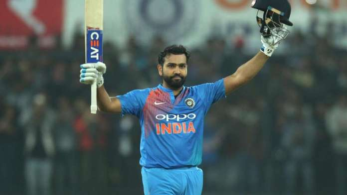 rohit sharma 35 ball hundred in t20,, rohit sharma 35 ball, alex carey rohit sharma