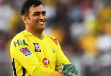 ms dhoni, ms dhoni in ipl, ms dhoni csk