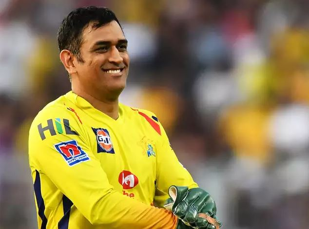 ms dhoni, ms dhoni in ipl, ms dhoni csk, combined team from MI and CSK