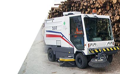 ASC DULEVO 200