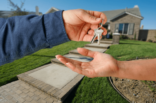 The Process of Buying Home in Phoenix AZ