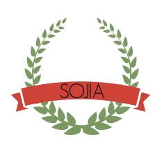 sojia