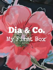 Dia & Co. Review: May 2016