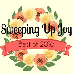 Best of Sweeping 2016