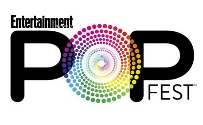 ew popfest banner