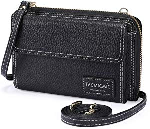 Small Crossbody Bag Cell Phone Purse Wallet for Women… Sweepstakes