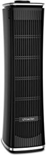 Tower Air Purifiers True HEPA with Charcoal Air Filters Giveaway