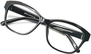 Computer Blue Light Blocking Reading Glasses Women Sweepstakes