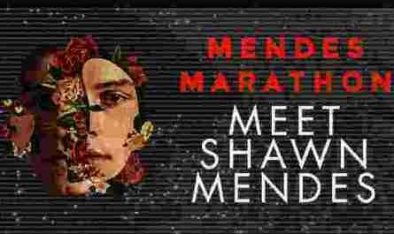 99.9 Virgin Radio Shawn Mendes Contest99.9 Virgin Radio Shawn Mendes Contest