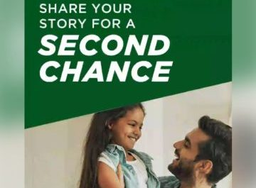 GSK Excedrin Take Two Contest