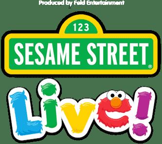 SmileDirectClub Sesame Street Live Grincredible Getaway Sweepstakes