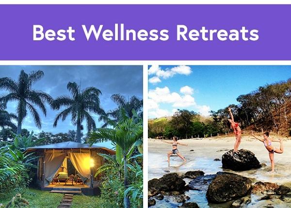 Safara Travel & Modern Wellness Giveaway
