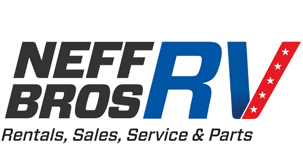 RV Rental from Neff Brothers RV Contest – Win Tickets