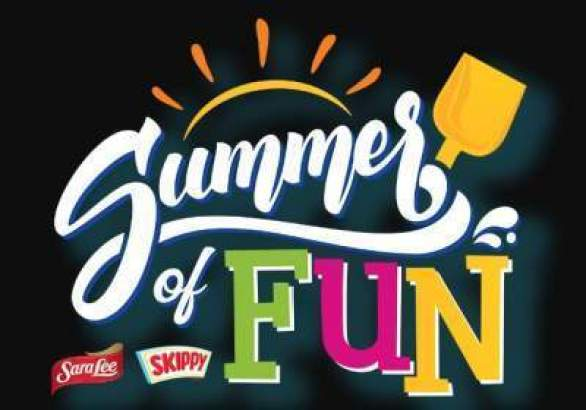 Bimbo Bakeries Our Summer of Fun Sweepstakes