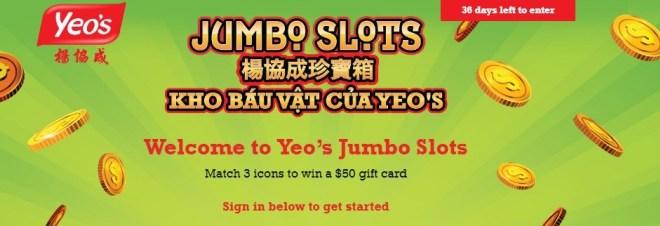 500 Dollars Visa Gift Card Giveawa