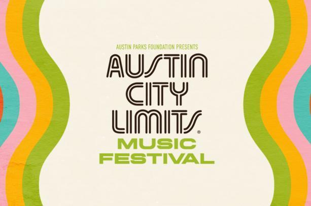 The ACL Music Festival Contest