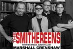 Win Tickets To See The Smithereens – The Smithereens Tickets Contest 2019