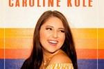 Caroline Kole Sweepstakes – Win Trip