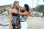 Chelsea Catalina Island Company Adventure Contest – Win Trip