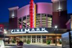 Cinemark Survey Sweepstakes – Win Free Movies