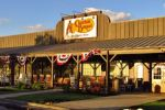 Cracker Barrel Survey Sweepstakes - Win Gift Card