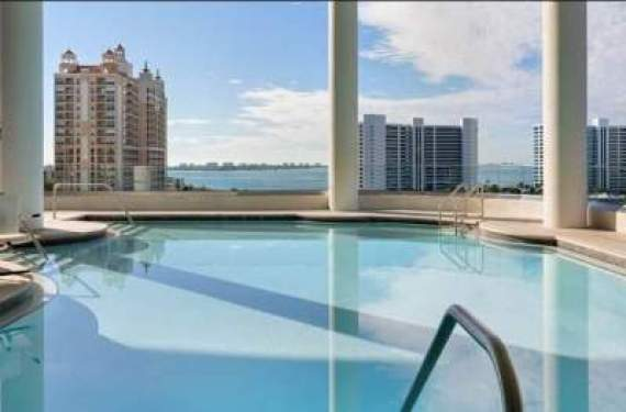 Embassy Suites Sarasota Win A Stay Contest - Win Tickets