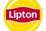 Lipton Rewards Sweepstakes – Win Trip