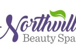 Northville Beauty Spa Package Giveaway – Win Northville Beauty Package