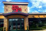 Ruby Tuesday Grab N Go Survey Sweepstakes - Win Tickets