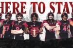 SDSU Aztec Football Vs Wyoming Giveaway