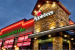 Talk to Applebee's Guest Survey Sweepstakes - Win Check