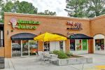 Tell Jamba Juice Feedback Customer Survey - Win Check