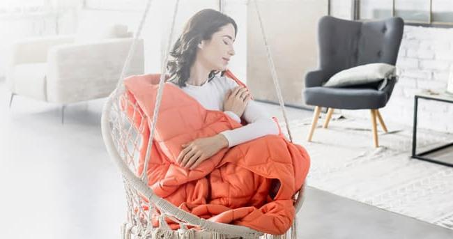 The Corala Blanket Giveaway – Win Gift Box